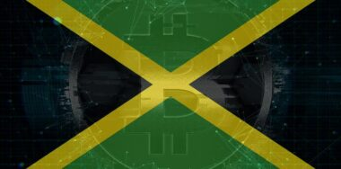 Bank of Jamaica wants to test digital currency with private partners