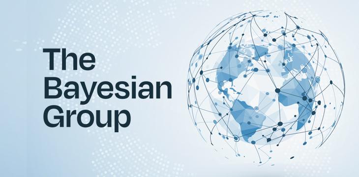 Bayesian Markets公司推出做市、流动性供应和场外交易服务
