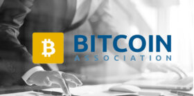 Bitcoin Association appoints two new Asia ambassadors to advance Bitcoin SV