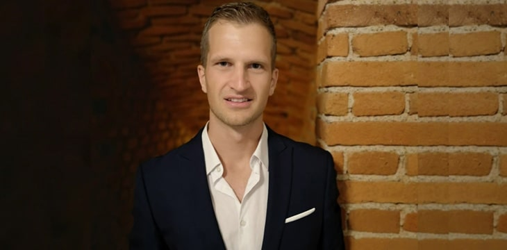 Bitcoin Association hires Patrick Prinz as Europe & Operations Manager to further advance Bitcoin SV