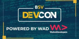 Bitcoin SV DevCon 2020 only a week away—here's why you should join