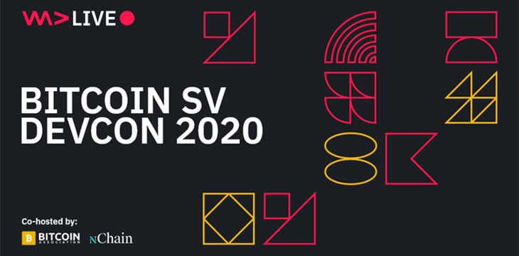 Bitcoin SV DevCon 2020 proves scalability is critical to Bitcoin developers