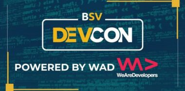 Bitcoin SV DevCon 2020: What to expect from the inaugural event