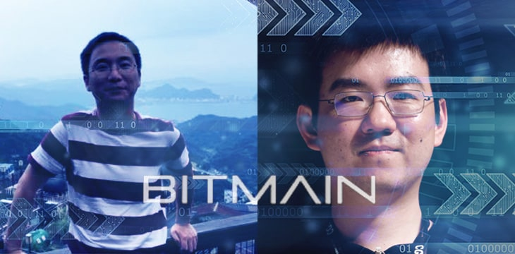 Bitmain long history of dysfunction laid bare in letter to staff