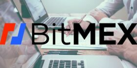 BitMEX parent company restructures to 100x Group