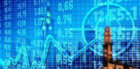 澳大利亚证券交易所计划推出的区块链清算系统可能延期两年上线