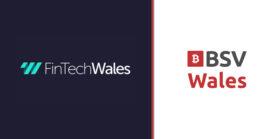 BSV Wales joins FinTech Wales organization