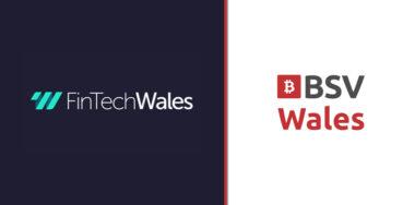BSV Wales加入了FinTech Wales组织
