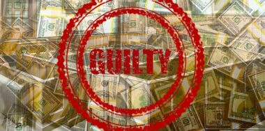 BTC escrow CEO expected to plead guilty in $7M fraud