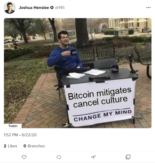 cancel-culture-and-bitcoin
