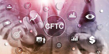 CFTC将在四年内为数字资产制定框架进行全面监管