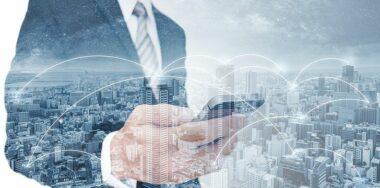 CFTC主席称未来金融系统可能以区块链的形式存在