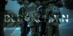 中国军网:区块链将引发战争革命性变化