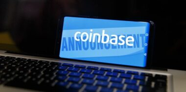 Coinbase offers interest on DAI stablecoin
