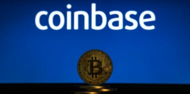 Coinbase secures 4-year contract to work with US Secret Service