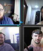 《CoinGeek圆桌会议》第2集深入探讨了比特币和互联网