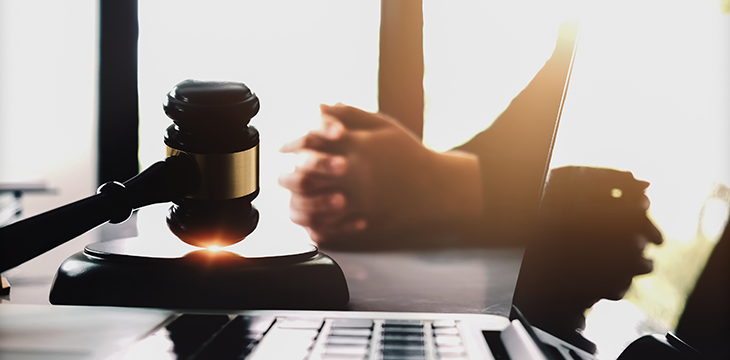 上诉法院:数字货币交易所和区块链不具有隐私预期