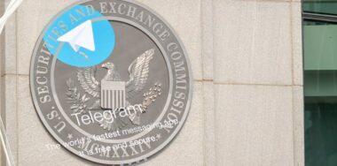 """""""加密妈妈""""Hester Peirce 抨击了 SEC 针对 Telegram 的处罚"""