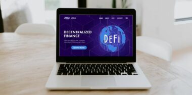DeFi is the new ICO—but where's the utility?