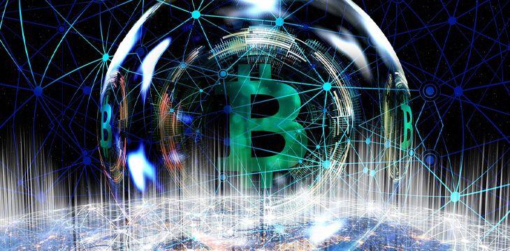 英国金融行为监管局发现自2019年以来,英国人的数字货币意识迅速提升