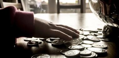 确保诚实的货币