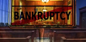 South Africa $16M digital currency scam founder declares bankruptcy