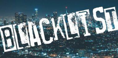 France adds 11 unregulated operators to blacklist