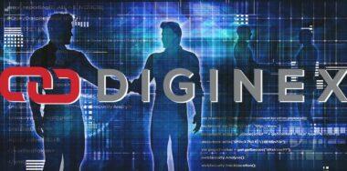 香港的Diginex计划通过反向并购在纳斯达克上市