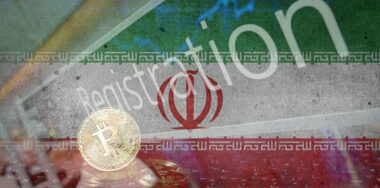 伊朗要求数字货币矿工在一个月内向国内相关部门注册