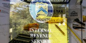 IRS now focusing on privacy coins, Lightning Network, and side chains