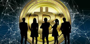 日美欧七国集团将就数字货币展开合作