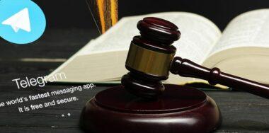 Judge in Kik lawsuit not bound by Telegram reasoning