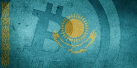 Kazakhstan ramps up block reward mining venture as central bank preps CBDC