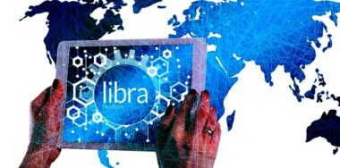 Libra称并未放弃推出多币种稳定币