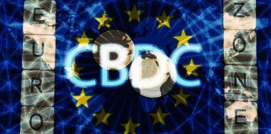 立陶宛将发行欧元区的首个央行数字货币