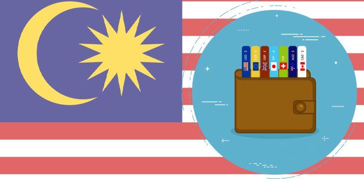 Malaysia regulator plans framework for wallet providers