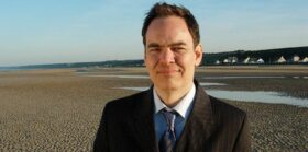 Max Keiser's attacks on Bitcoin reveal BTC proponents see it as a threat