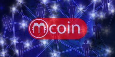MCcoin promoters ordered to halt alleged pyramid scheme in Texas