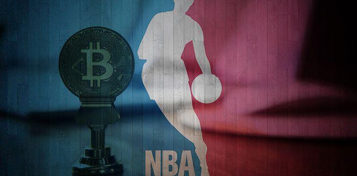 全美篮球协会证券型代币销售失败