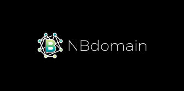 NBDomain moves from alpha to beta phase