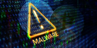 New malware attacks digital currency trading apps on MacOS