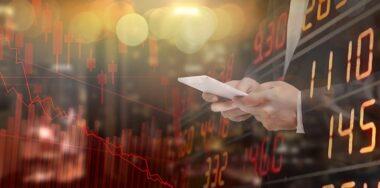 宁波跨境金融区块链服务平台靶向破解外贸企业融资难题