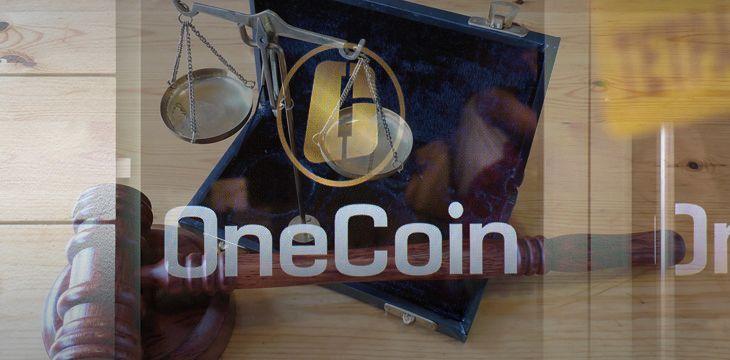 美国推迟了对OneCoin头目的判决