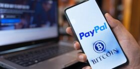 PayPal's European Commission response renews digital currency support rumors
