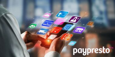 Paypresto will build any kind of transaction for your app, make it easy to pay