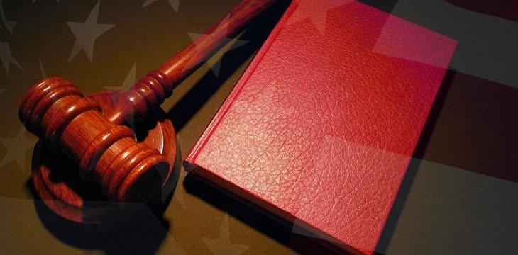 美国以诈骗罪指控PlexCoin骗局组织者