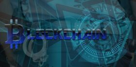 瓯海警方成功破获一起涉及上亿元的区块链骗局