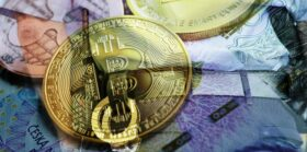 Police in China seize $15M in fake digital currency scam bust