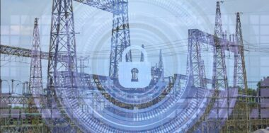 Power grid security blockchain initiative secures $1M grant in US