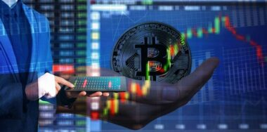 Retail investors losing interest in digital currency, research finds